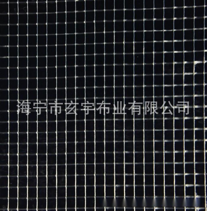 DSC_0043_副本