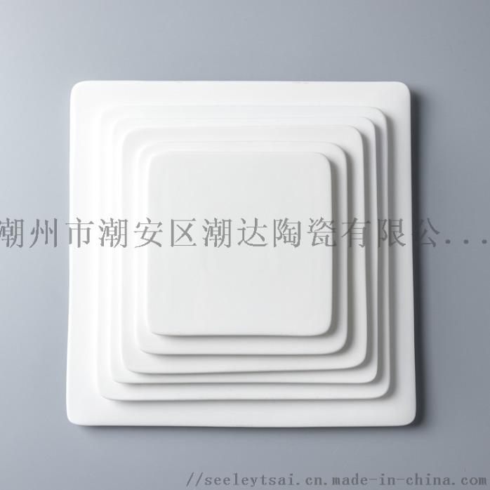 正方平板6084 无logo.jpg