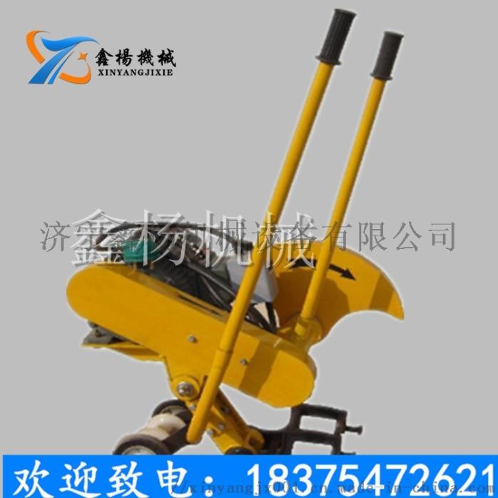 DQG-3型电动切轨机电动切轨机940479095