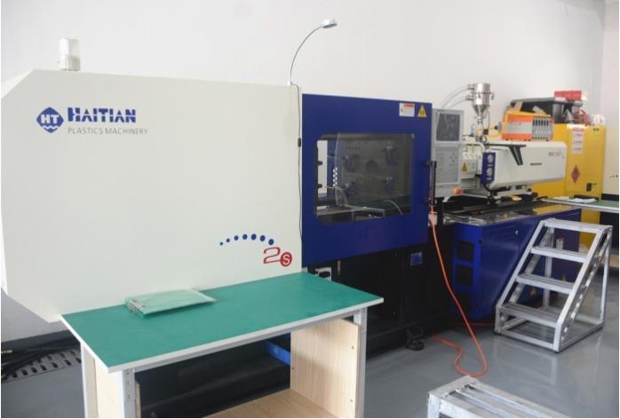 中国广东深圳宝安沙井精密塑胶注塑模具生产加工厂147365045