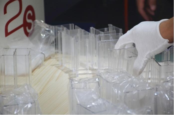 中国广东深圳宝安沙井精密塑胶注塑模具生产加工厂147365065