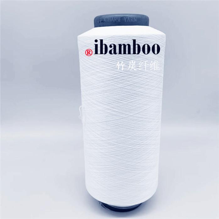 热感纱线 热感短纤维 热感保暖   远红外袜 蓄热129119995