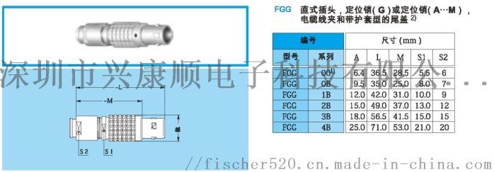 军工连接器结构体.png