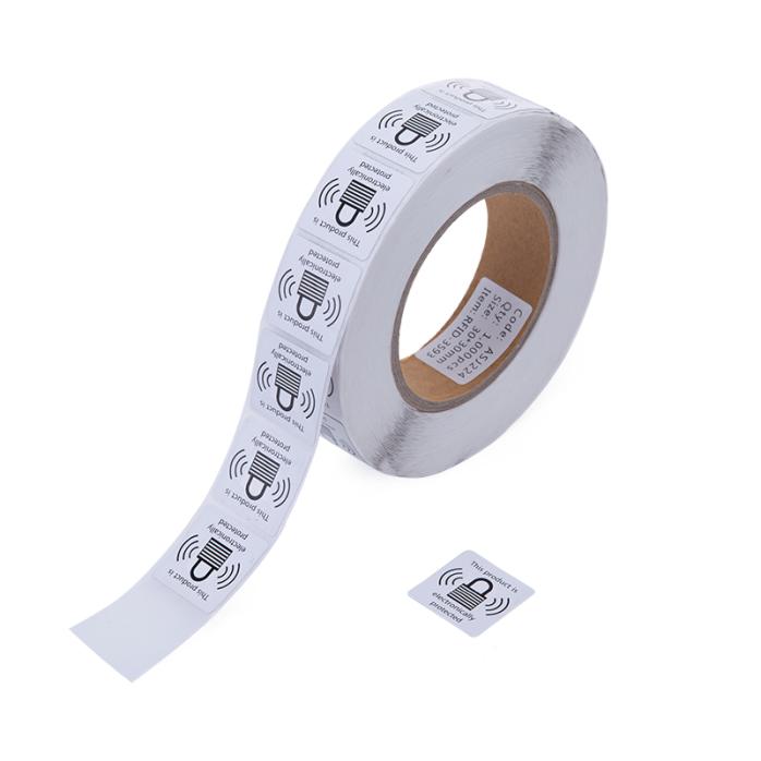 3030小锁丝印2.jpg