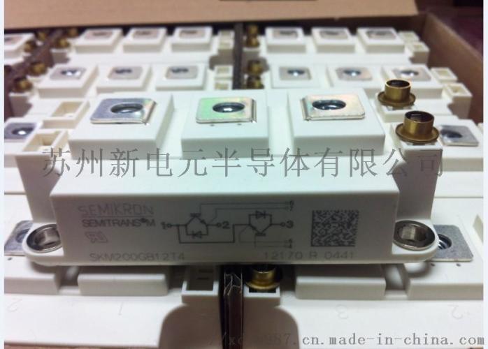 SKM200GB12T4.jpg
