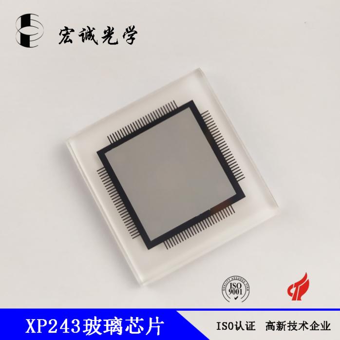 XP243玻璃芯片 (2).jpg