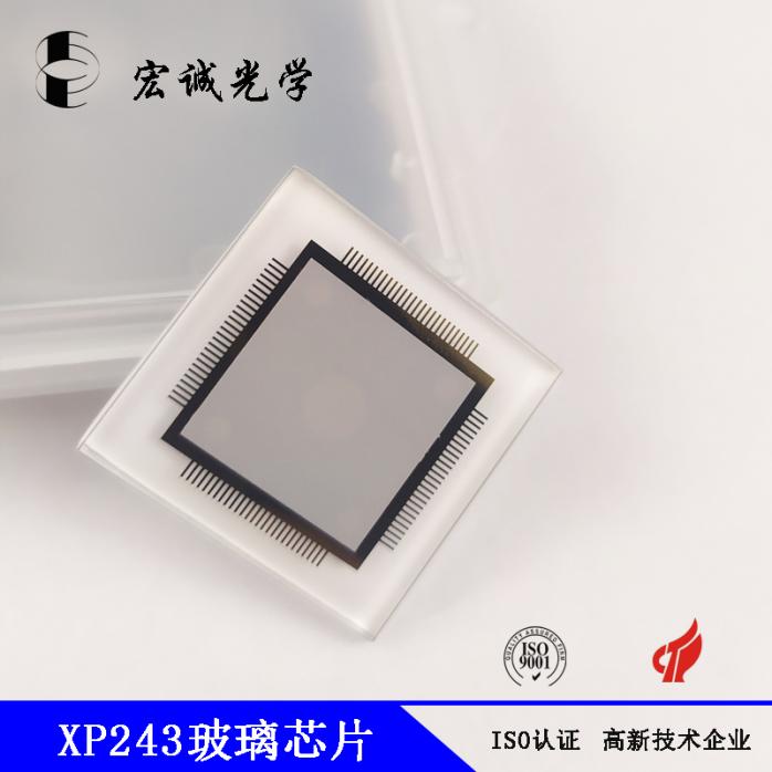 XP243玻璃芯片 (7).jpg
