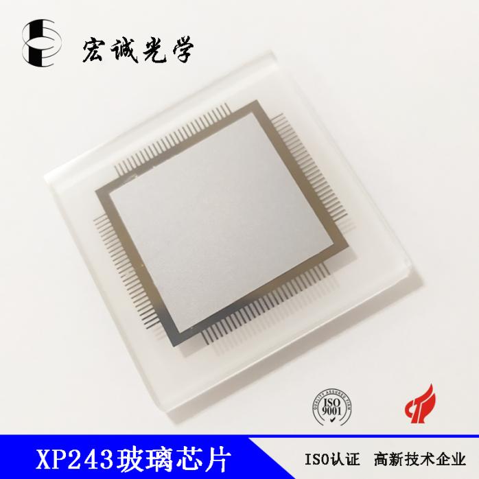 XP243玻璃芯片 (8).jpg