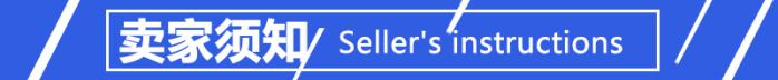 乳化剂 OP-10 染色助剂 厂家直销 免费寄样 集化网143078705
