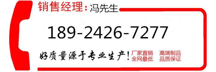 2345_image_file_copy_1_副本