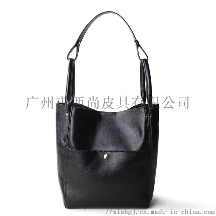XS-WT8049黑色.jpg