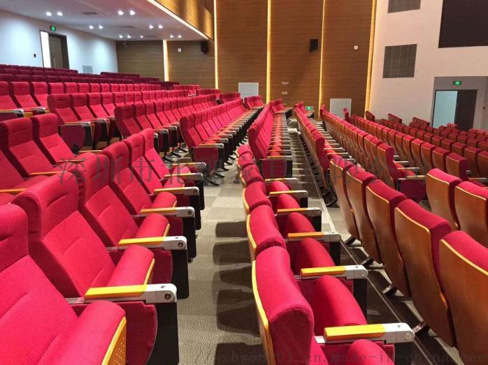 深圳LTY001学校多功能报告厅座椅149286555