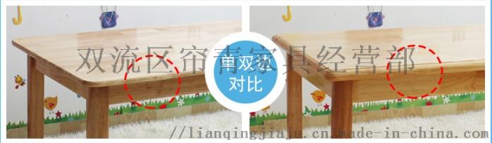 绵阳幼儿园家具双层床多层床定做实木材质142431255
