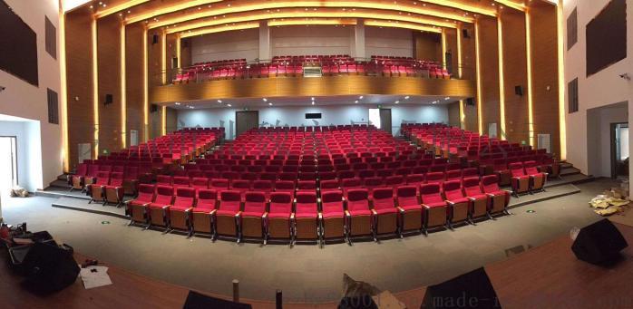 深圳LTY001学校多功能报告厅座椅149286575