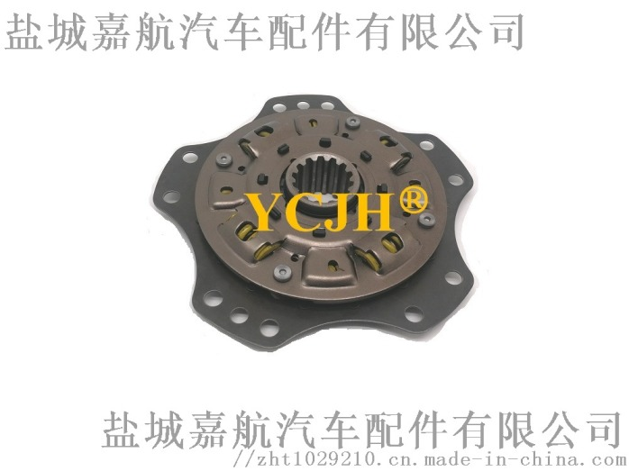 M954 拖拉机离合器 3C291-26130946349685