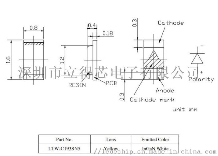 LTW-C193SN5.jpg
