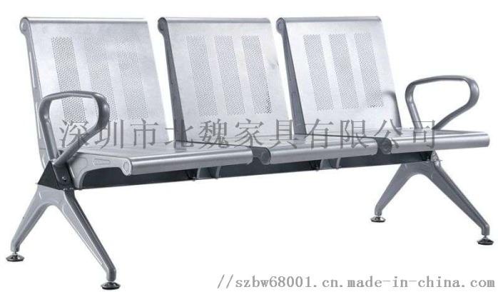 不锈钢等候椅、火车站等候椅、医院等候椅147366785