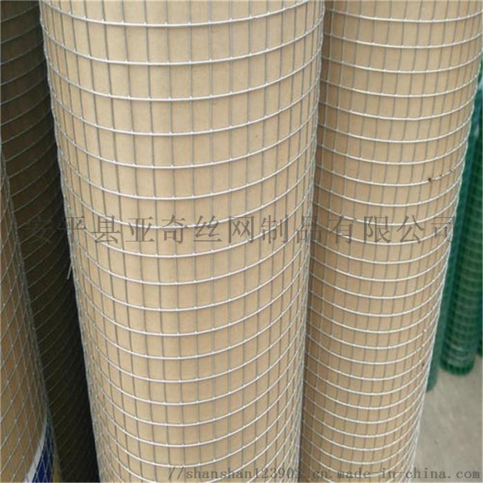 70丝外墙防裂镀锌钢丝网 热镀锌钢丝网 标准丝150475125