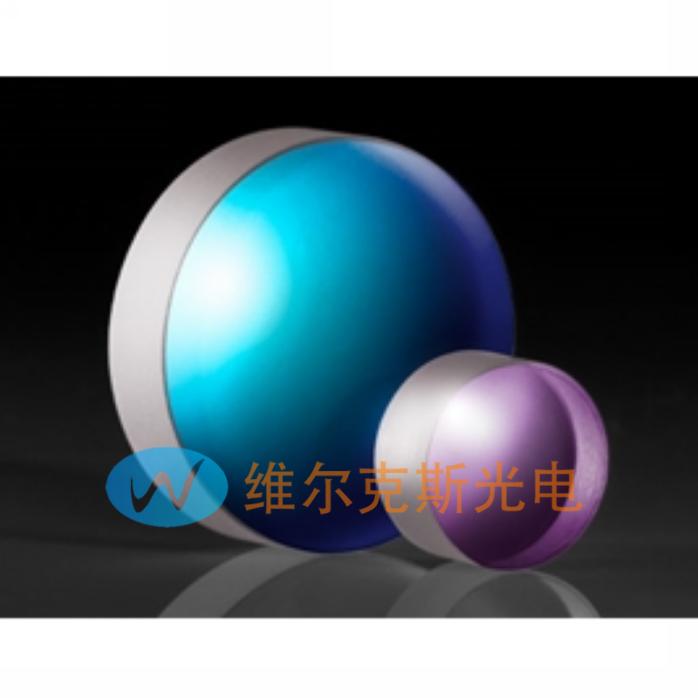 激光啁啾反射镜和啁啾镜对  维尔.jpg