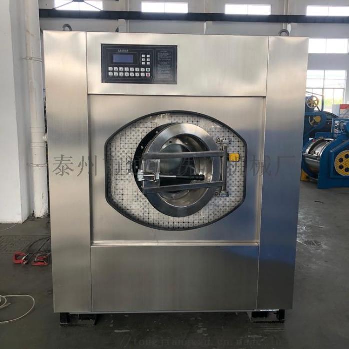 2020款50kg高温消毒医用洗衣机148465025