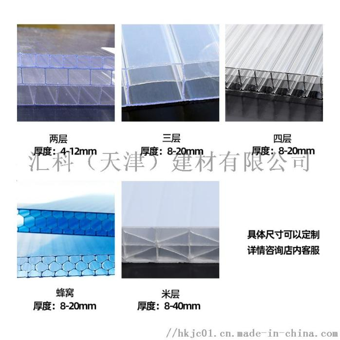 阳光板透明2mm-25mm946682735