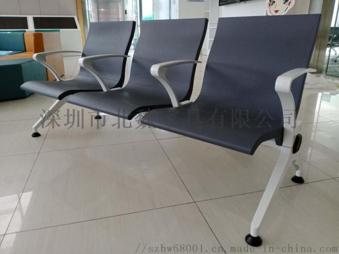 三四五人位医院等候椅侯诊椅152413535