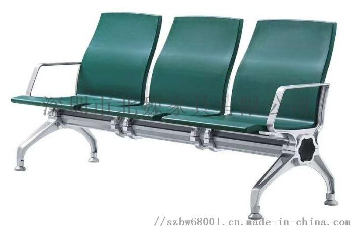 不锈钢等候椅、火车站等候椅、医院等候椅147366805