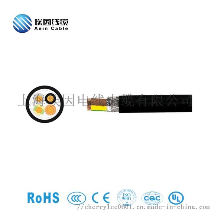 变频电缆1.jpg