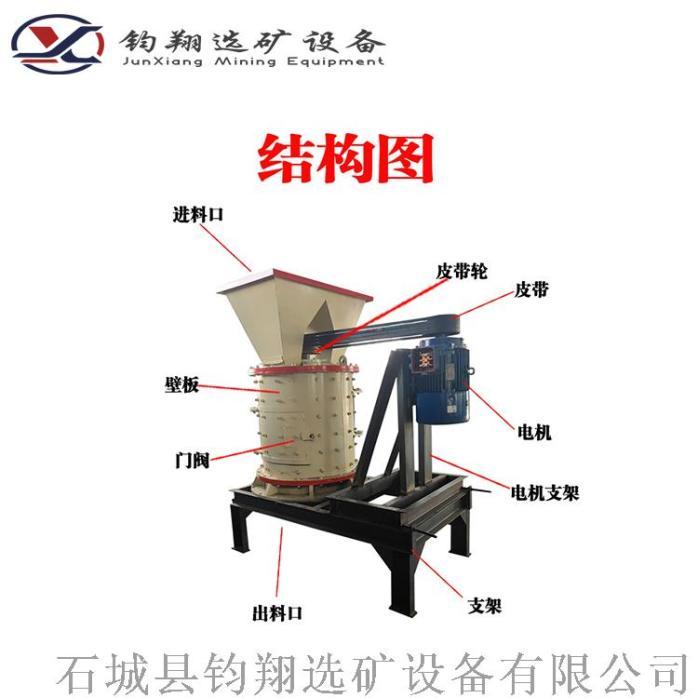 制砂机,立式制砂机,细碎式制砂机950647065