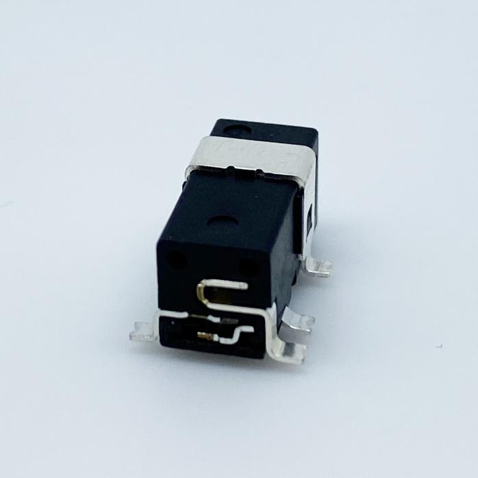 修DCS00980 全贴 板上6 (3).jpg