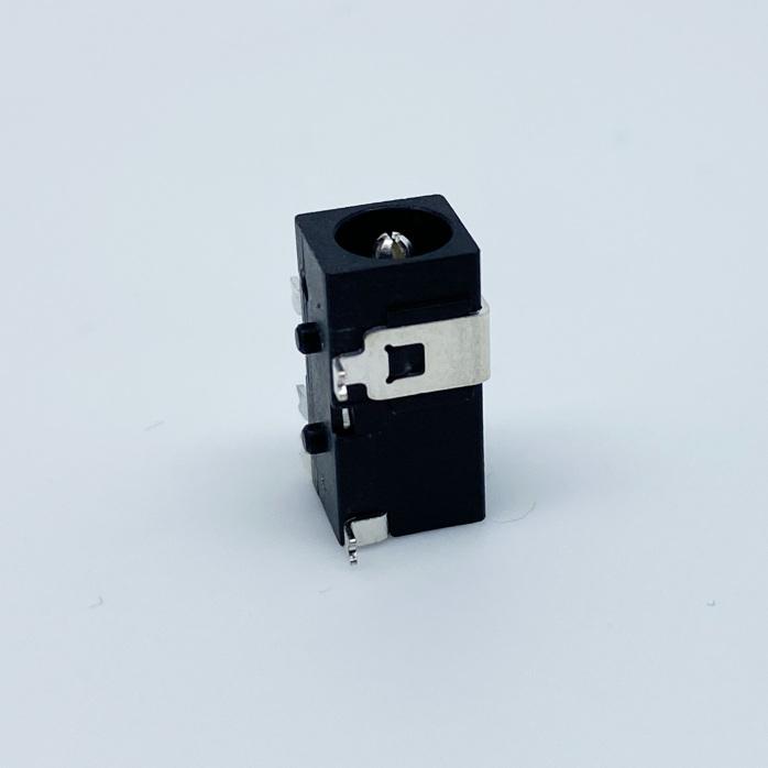 修DCS00980 全贴 板上6 (5).jpg