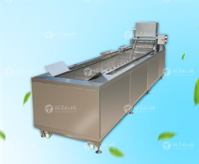 TS-X300臭氧消  泡洗菜机-改版(中文)_02.jpg