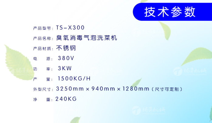 TS-X300臭氧消  泡洗菜机-改版(中文)_04.jpg