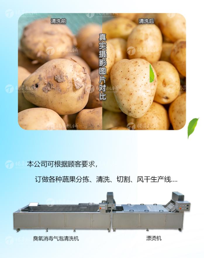 TS-X300臭氧消  泡洗菜机-改版(中文)_07.jpg