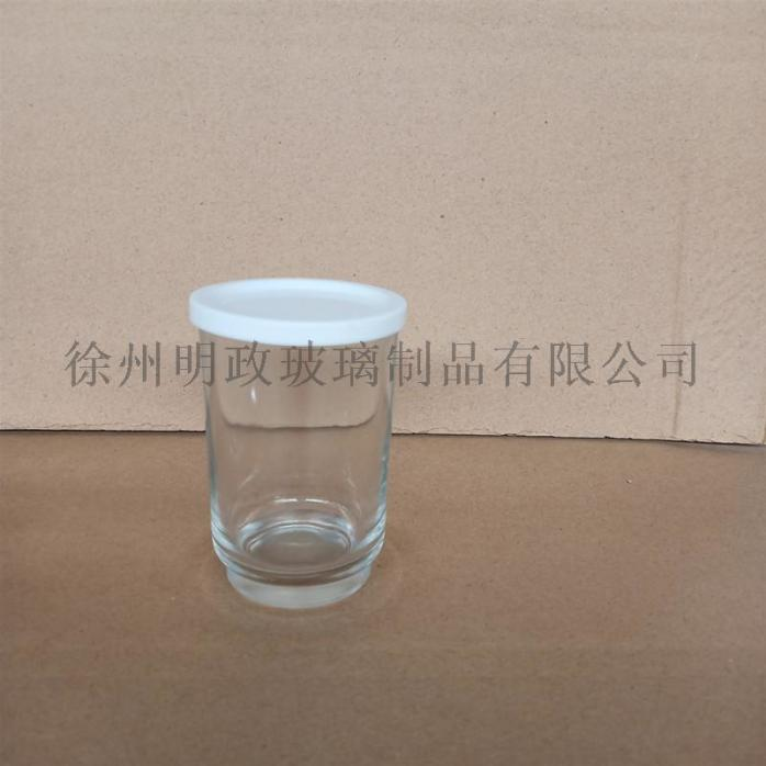 SKU-04-150ml口杯耐热塑料盖.gif