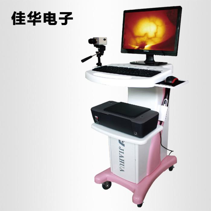 妇科乳腺检测仪/红外乳腺诊断仪厂家/乳透仪厂家直销154163695