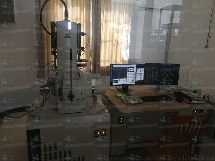 气相纳米二氧化硅水性浆液153224305