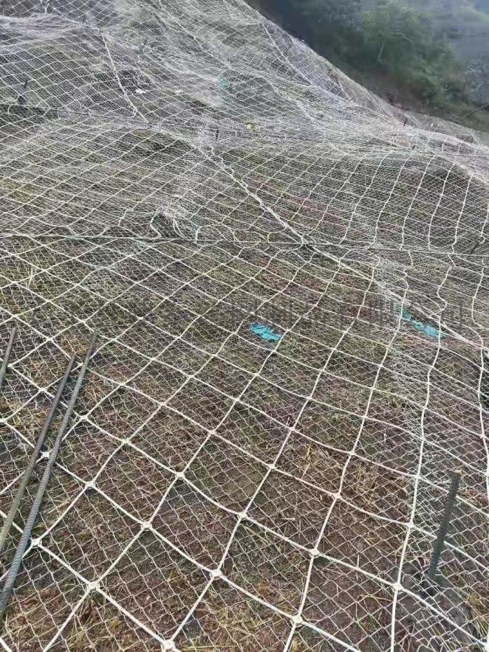 公路sns边坡防护网 柔性防护网厂家153417665
