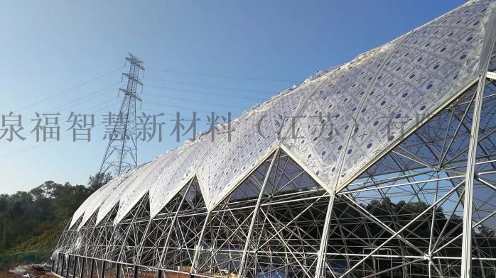 农业温室  覆盖材料 泉福pc阳光板 pc阳光板942502175
