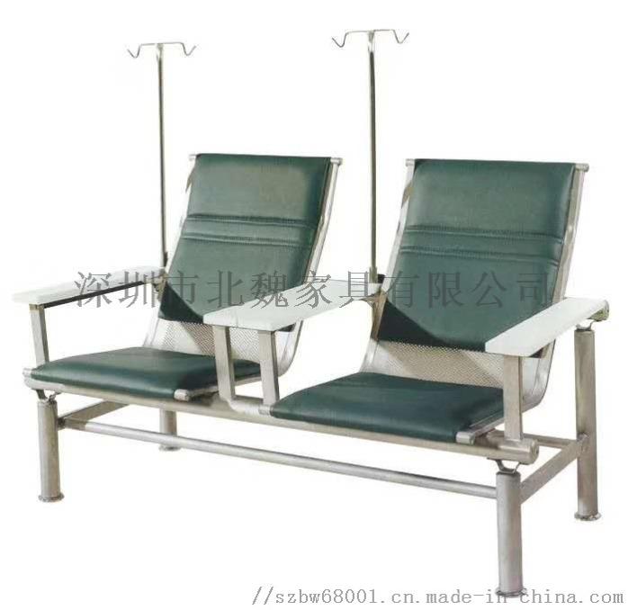广东大型  输液椅厂家(北魏输液椅)140601865