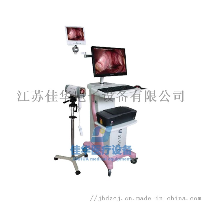 供应数码电子阴道镜妇科检查仪妇科门诊专用仪器154491515