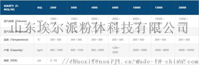微信图片_20200807101017.png