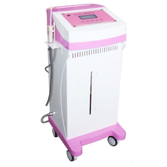 妇科臭氧治疗仪厂家臭氧机制造商952196845