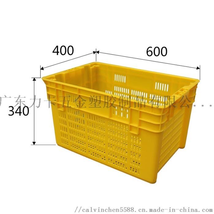 主图9 (1).jpg