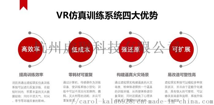 3详情页-VR优势.png
