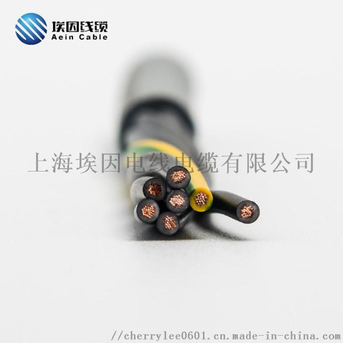 柔性电缆9.jpg