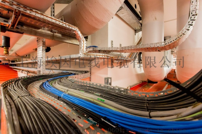 team-cables-239562.jpg