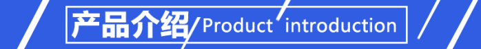 厂家直销 99.9含量 添加剂 AC-1830155731865