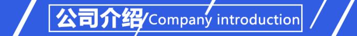 厂家直销 99.9含量 添加剂 AC-1830155731855