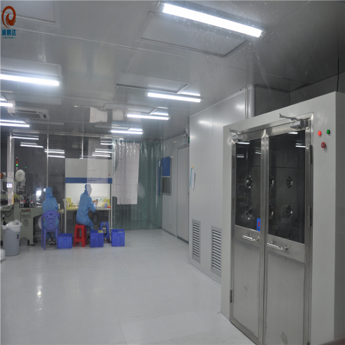 高温失粘胶带 陶瓷电容器定位切割156219795